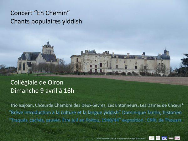 concert-oiron-news-mars-4