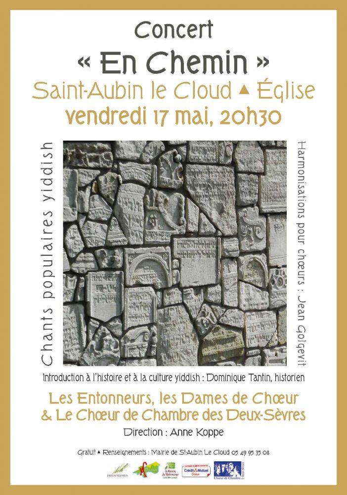 st-aubin-17-mai-19-_page_1