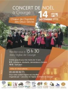 Affiche-Gourge-concert-noel-2014-jpeg-260x345