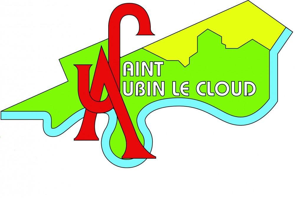 LOGO st aubin le cloud-1
