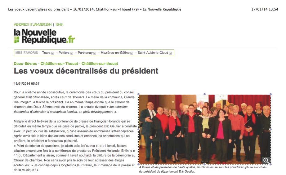 Les-voeux-decentralises-du-president-16-01-2014-Chatillon-sur-Thouet-79-La-Nouvelle-Republique»