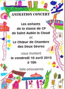 affiche St-Aubin 2
