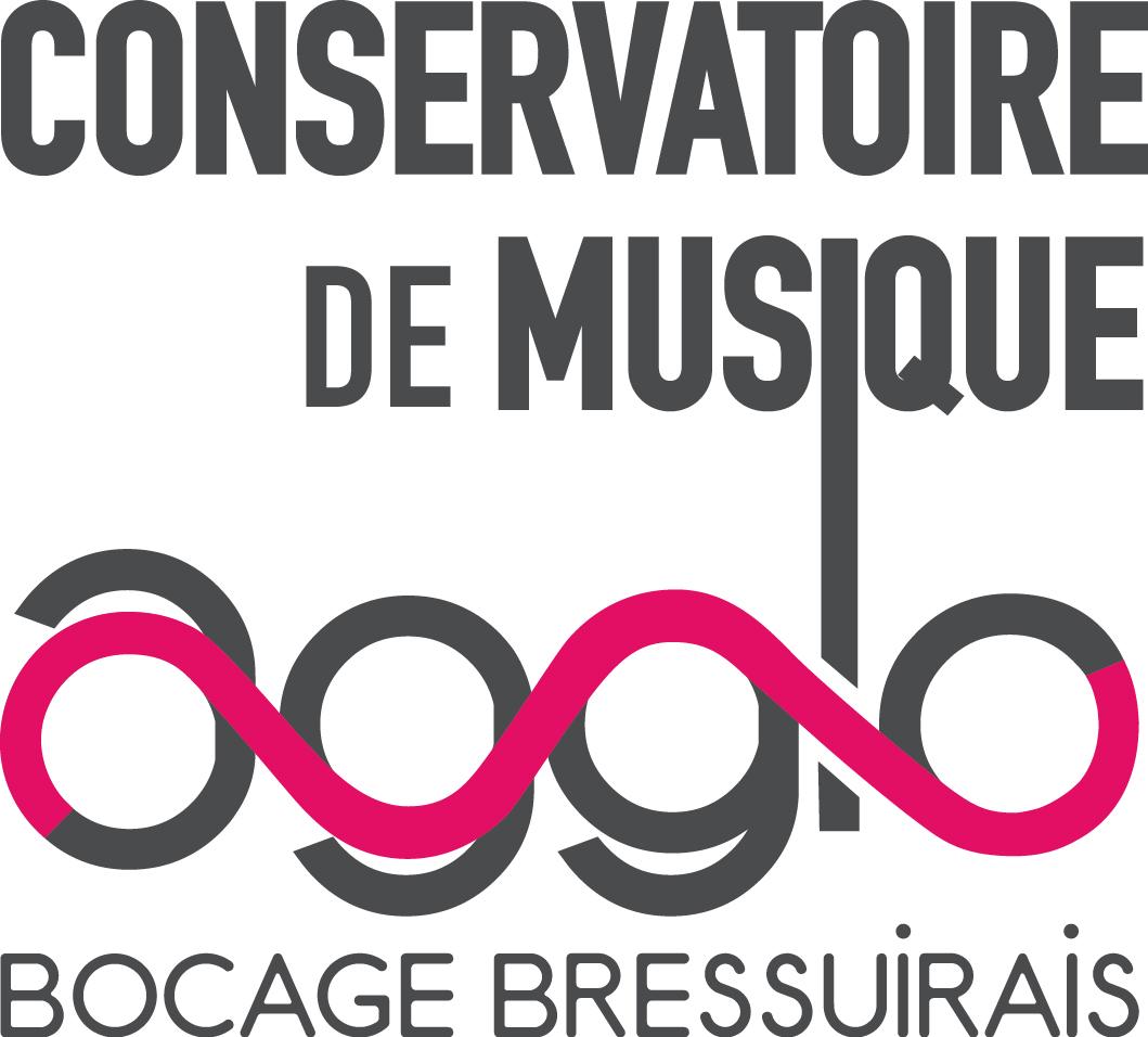 logo_conservatoire_Bressuire
