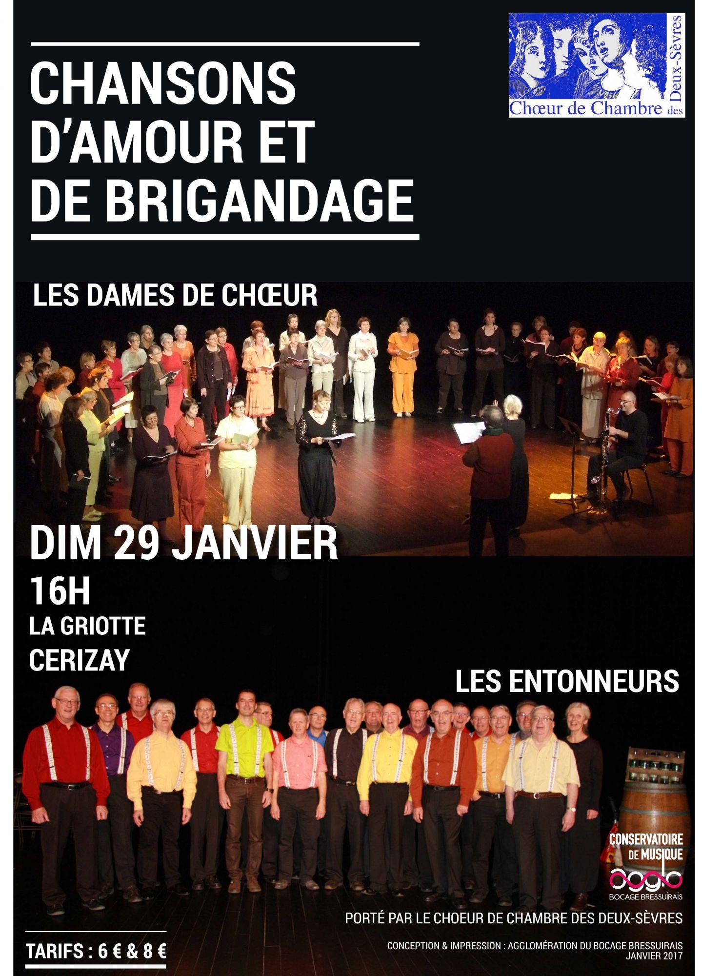 affiche_chansons-amour-brigandage