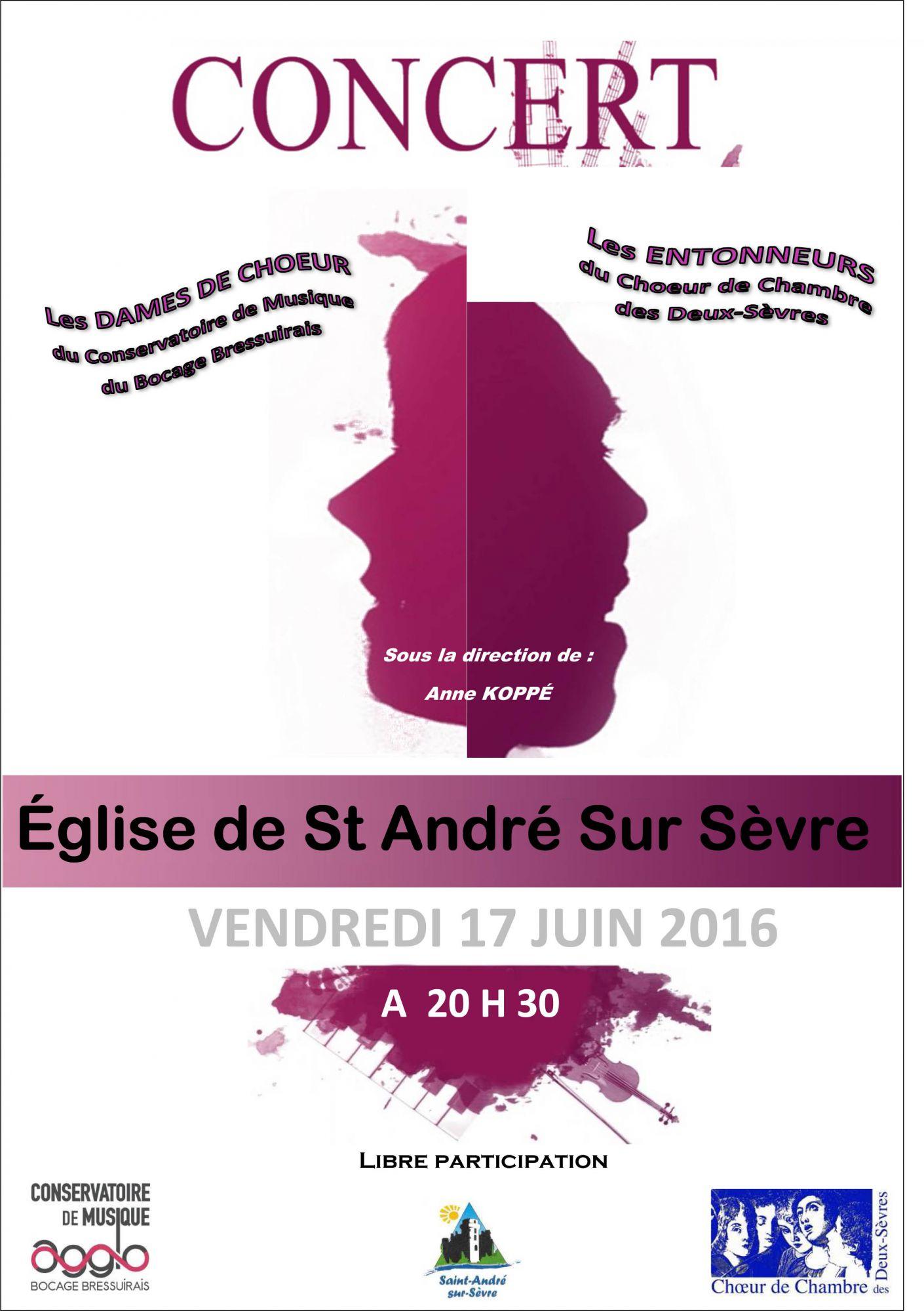 entonneurs-st-andre-sur-sevre-17-juin-2016