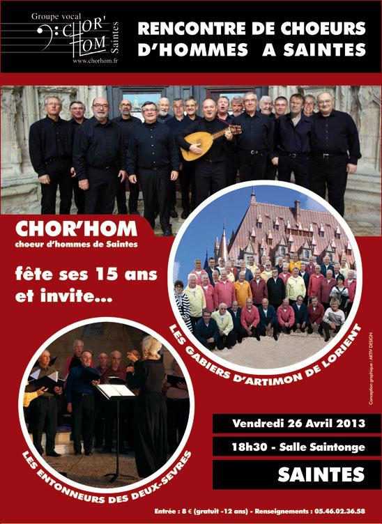 hommes-saintes-avril-2013