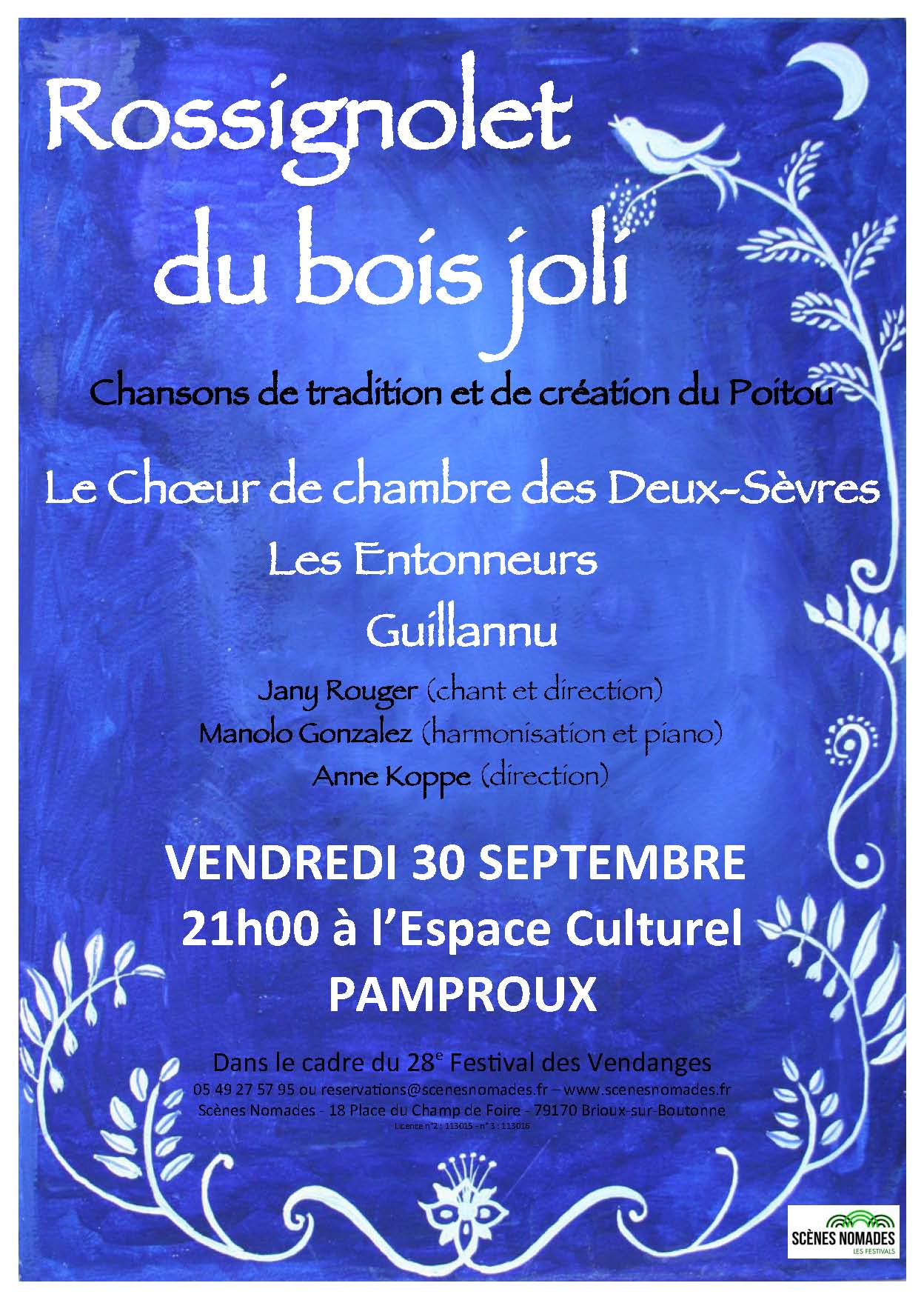 rossignolet-pamproux-30-sept-2014