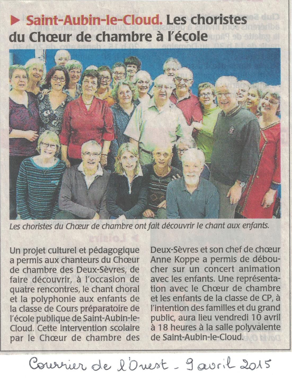 St-Aubin Ecole - copie