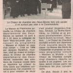 St-Marc-la-Lande 2004