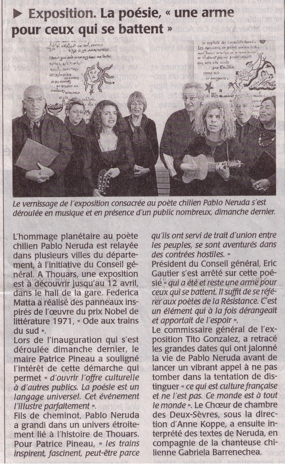 CO Thouars avril 2012 - copie