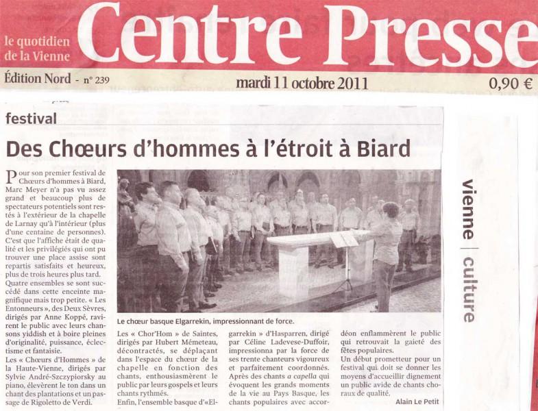 entonneurs-biard-2011