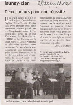 jaunay-clan-2012