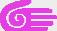 main violette