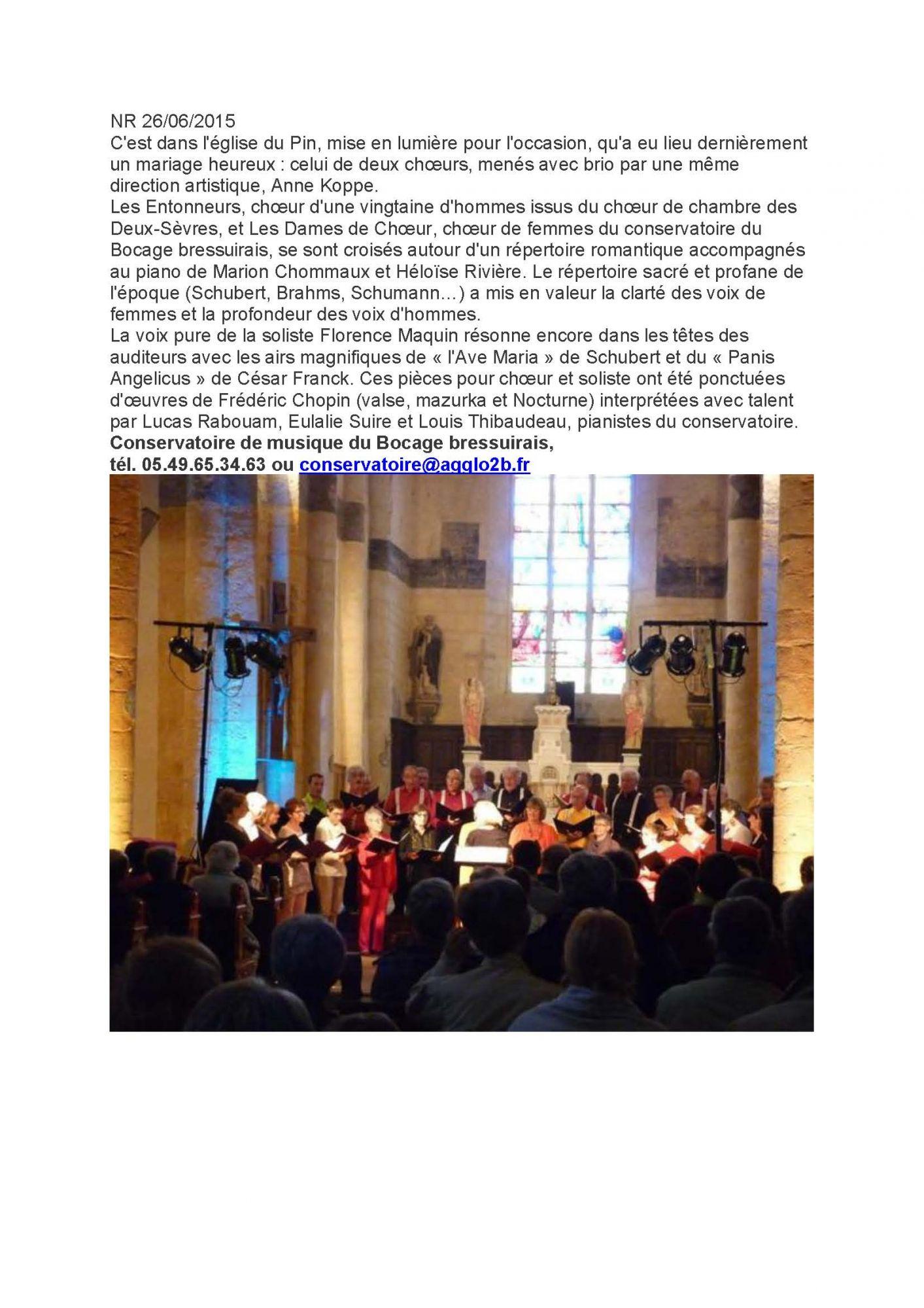 nr-26-juin-2015