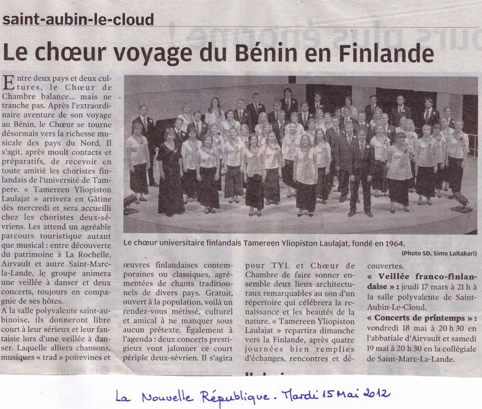 NR Finlande 2012 - copie