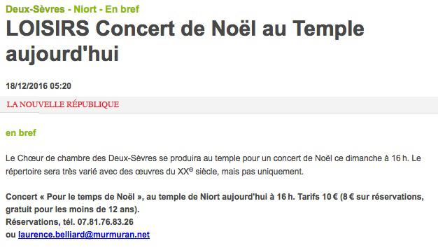 concert-niort