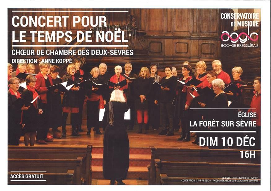 la-foret-sur-sevre-10-decembre-2018