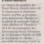 concert-thouars-1462019