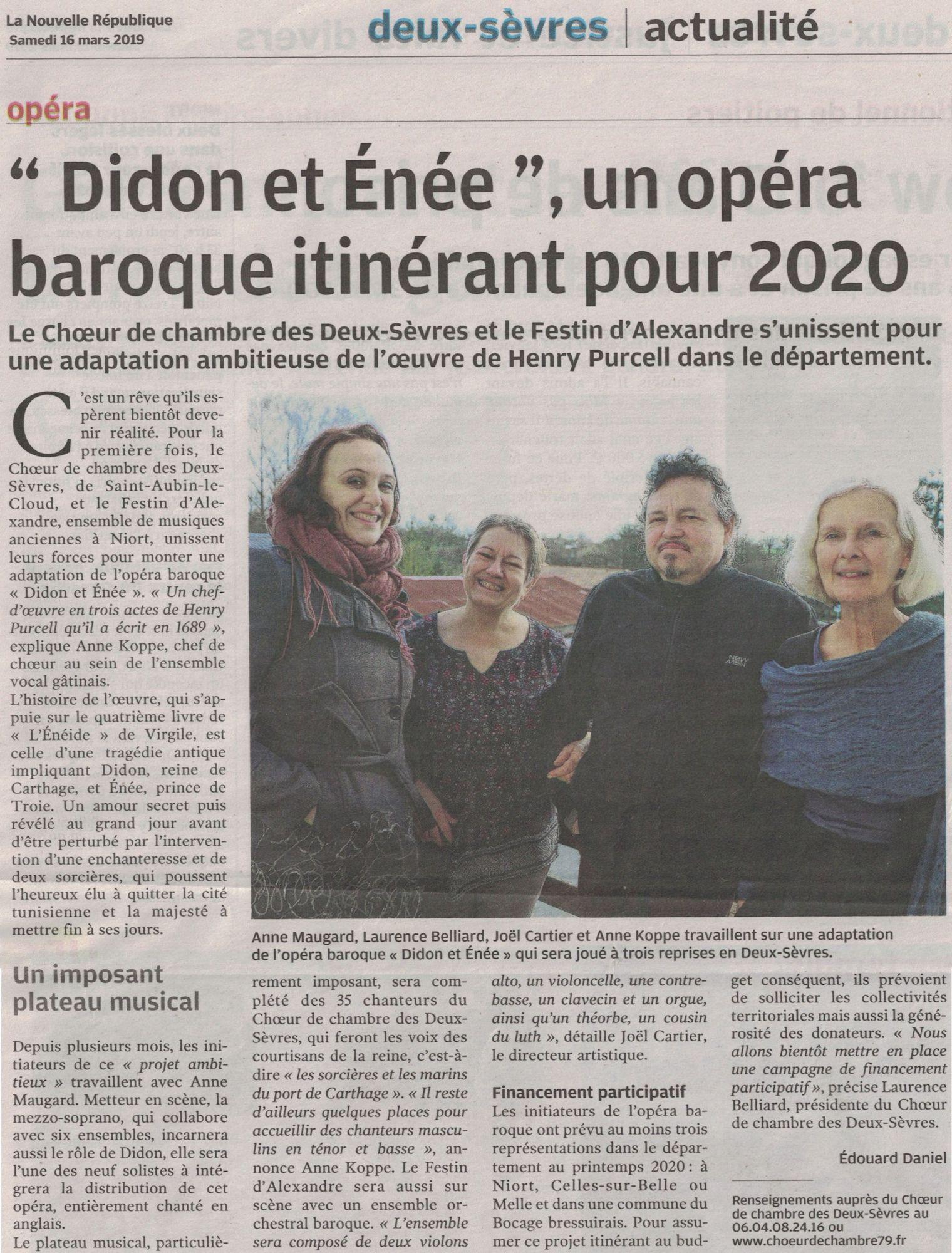 nr-mars-2019-didon-enee