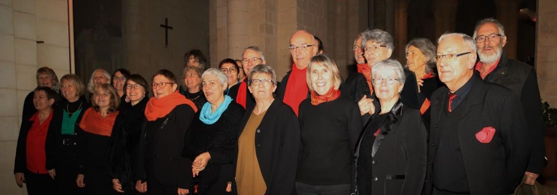 Saint-Jouin de Marnes , décembre 2018