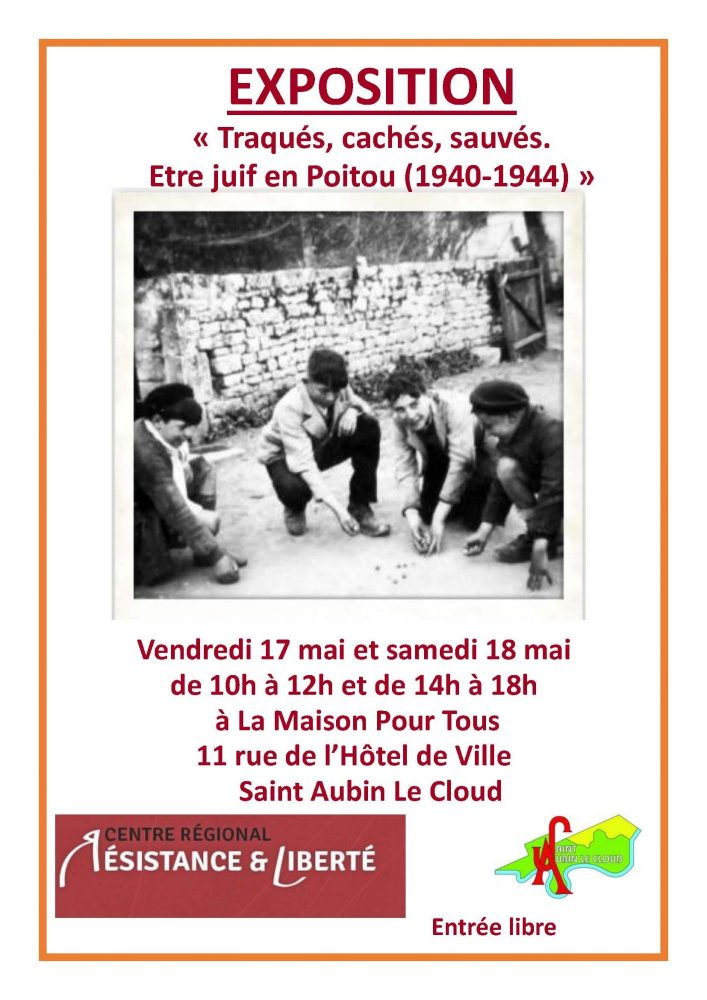 st-aubin-17-mai-19-_page_2