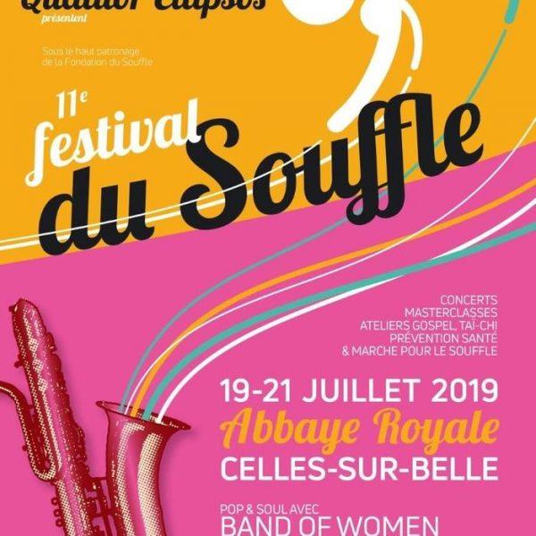 affiche-festival-du-souffle-2019