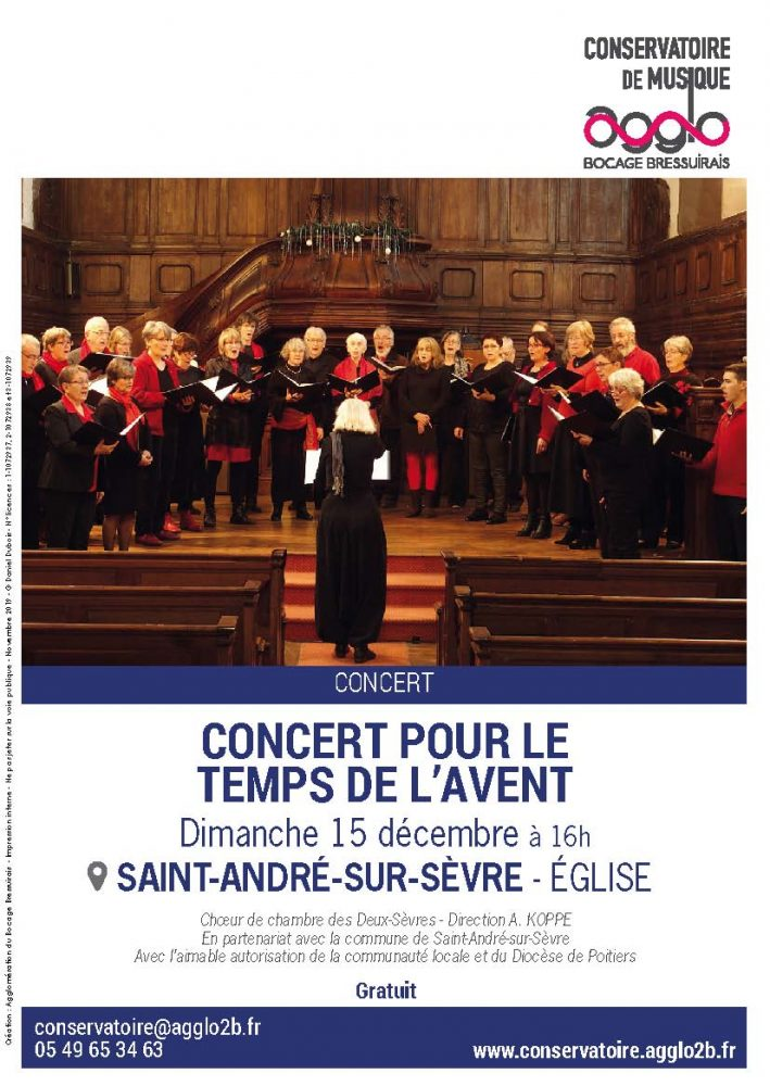 st-andre-sur-sevre-2019