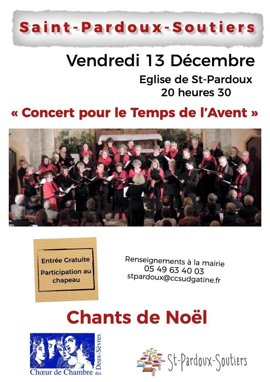 concert-st-pardoux-dec-19