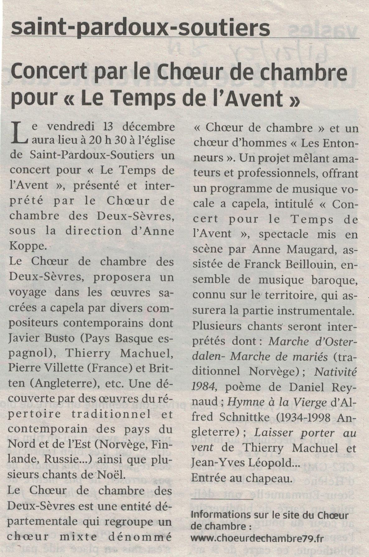 nr-12-dec-19-st-pardoux-soutiers